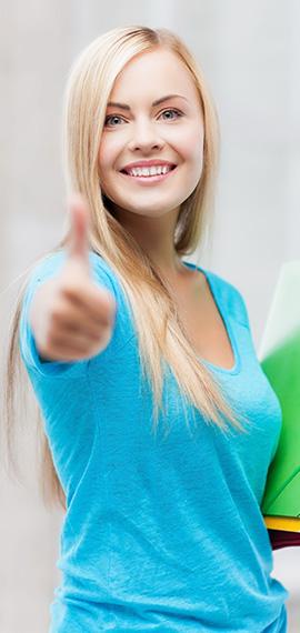 Nursing papers com
